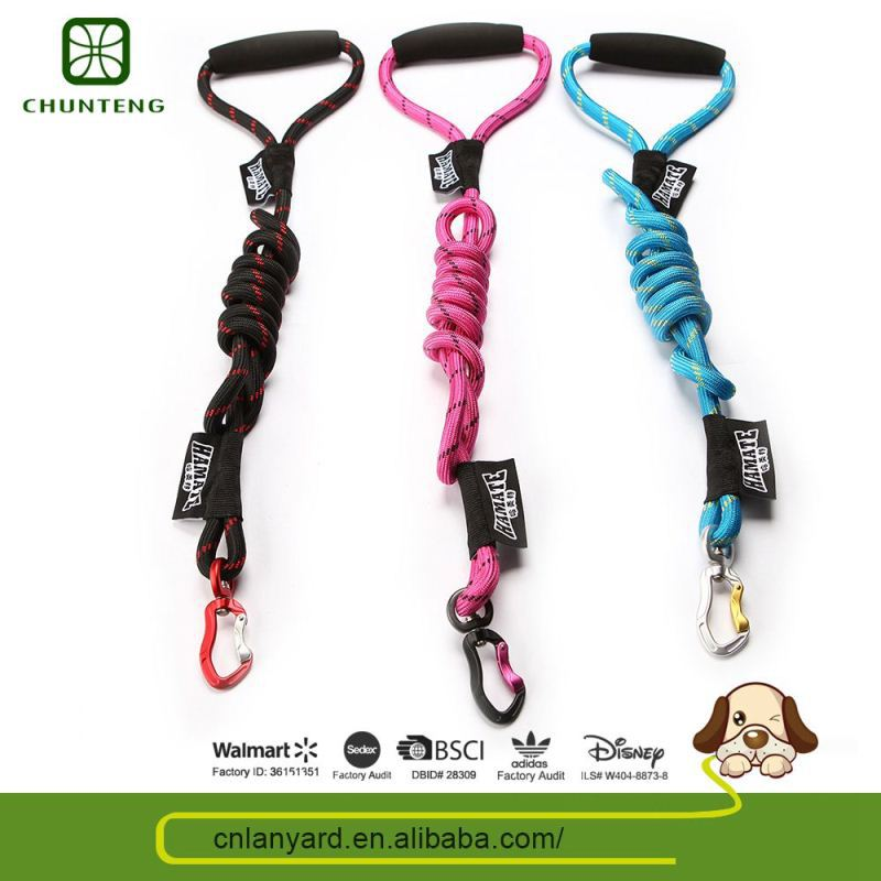 Top Quality Custom Tag Pet Product Supplies Unique Custom Product Bikinis