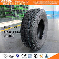 Cheap Passenger Car tyre from China auto tyre factory with TUV ECE SMARTWAY certificates