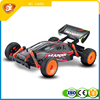 High Performance Off Road Powerful Rc