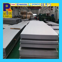 Marine Grade Aluminium Sheet 5083 H32 for Boat Building Deck