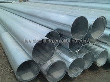 hot-rolled stanless steel seamless steel pipe ASTM A 316