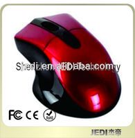 high quality 3d optical genius mouse