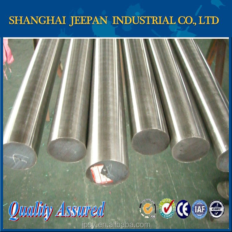 astm a276 329 stainless steel bar price