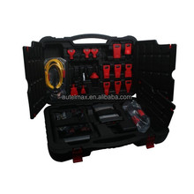 new arrival original maxisys pro auto ecu programming tool for many cars with j2534 in coding and ECU programming in stock now