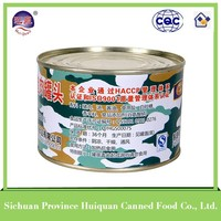wholesale from china ready to eat healthy food