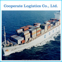 china shipping agent sea container to Casablanca/Port Said/Tunisia/Algiers/Tripoli/Alexandria-----Lulu