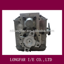 ratio 1:2High Speed Marine Gearbox Transmission MG
