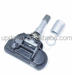 Automobile parts car accessories Tire Pressure Sensors/Comp for OPEL VAUXHALL ASTRA VAN CASCADA 13581560