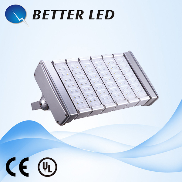 IP65 1000W LED Flood Light Replacing 2000W Metal Halide, bright outdoor 1000w led flood light