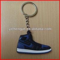 cheap jordans free shipping/air jordan 1/jordan air keychains