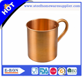 New style copper plating cup wholesale China