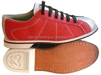 Kid Bowling Shoes Wholesale Bowling Shoes Rental Bowling Shoes for Sale