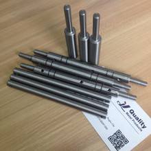 cabon steel Stainless Steel Turning Parts/ cnc Turning Service