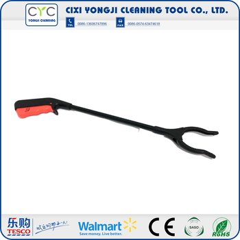 Buy Direct From China Wholesale grabber tools