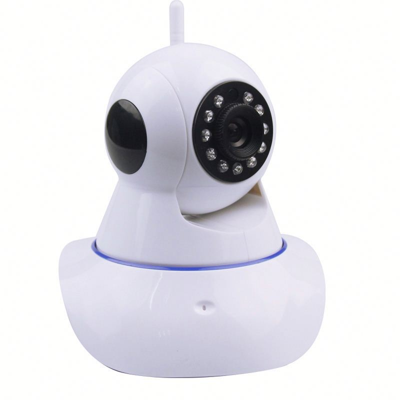 Hot sale yoosee wifi cctv camera system price in sri lanka with voice recorder