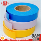 ABS edge banding manufacturer edge banding tape/strip/trim for home decoration