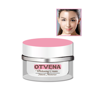 cosmetics bio natural organic aloe vera gel callogen carbon acne cream black skin glow cream skin whitening cream