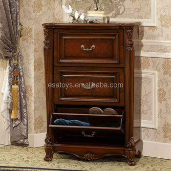 2016 Best Design Wooden Home Furniture High Quality Antique Home Furniture Wholesale Cheap Home