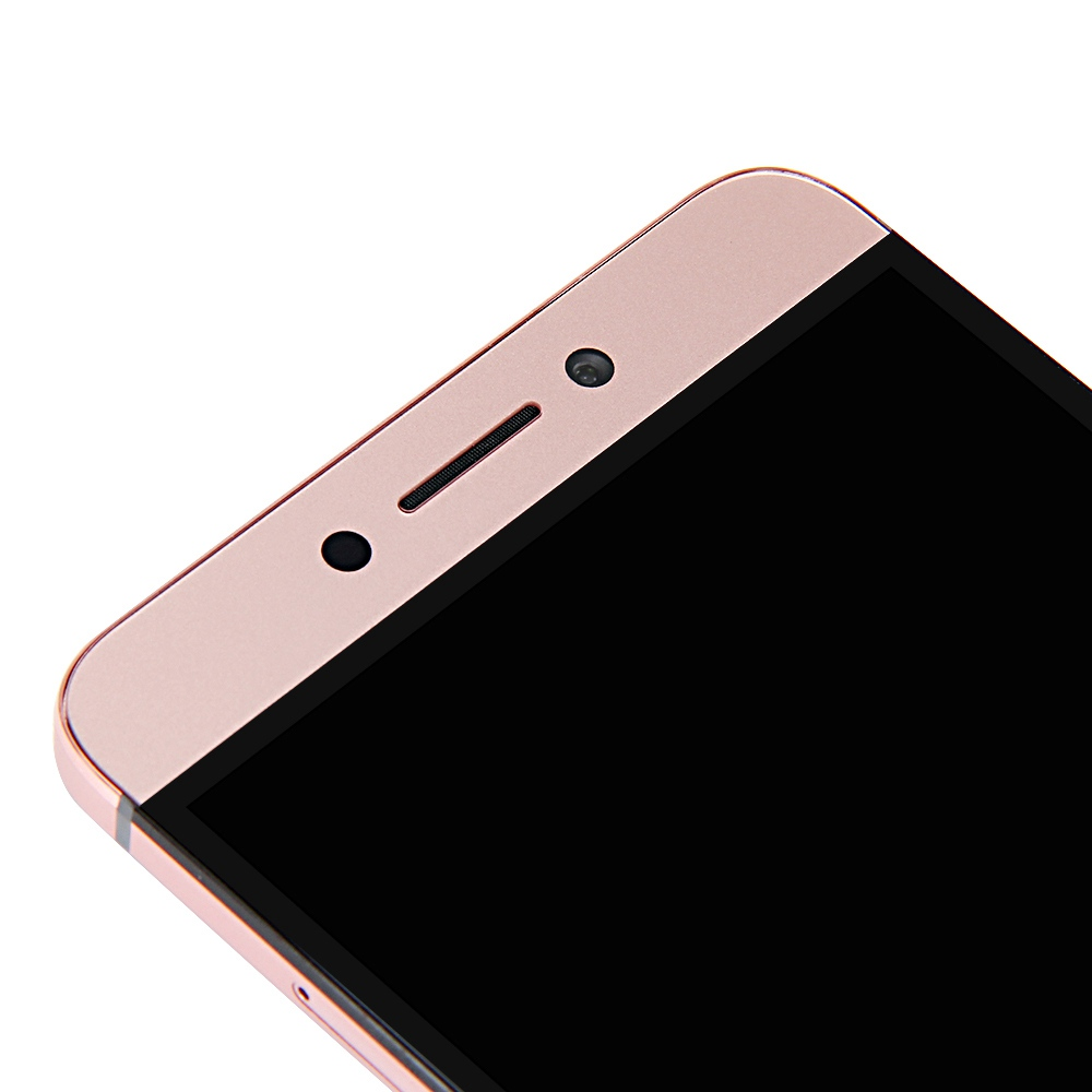 In Stock LeTV LeEco Le S3 X626 5.5 Inch 4G LTE Smartphone Helio X20 Deca Core 4GB RAM 32GB ROM 16.0MP Touch ID