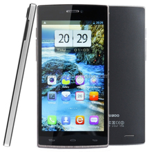 Bluboo X2 16GB, 5.0 inch 3G Android 4.2 Smart Phone, MTK6592, 8 Core 1.7GHz