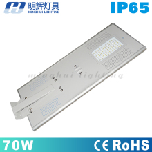 2017 New food grade led luminaire solar street lighting for house