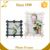 Holding zinc alloy metal Wedding Picture Photo Frame