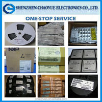 Electronic components D2580