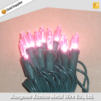 Buy Wholesale Direct From China Christmas Led Flower Tree Light Blossom Lights