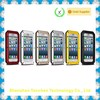 Waterproof Shockproof Aluminum Gorilla Metal Cover Hard Case for iPhone/Samsung