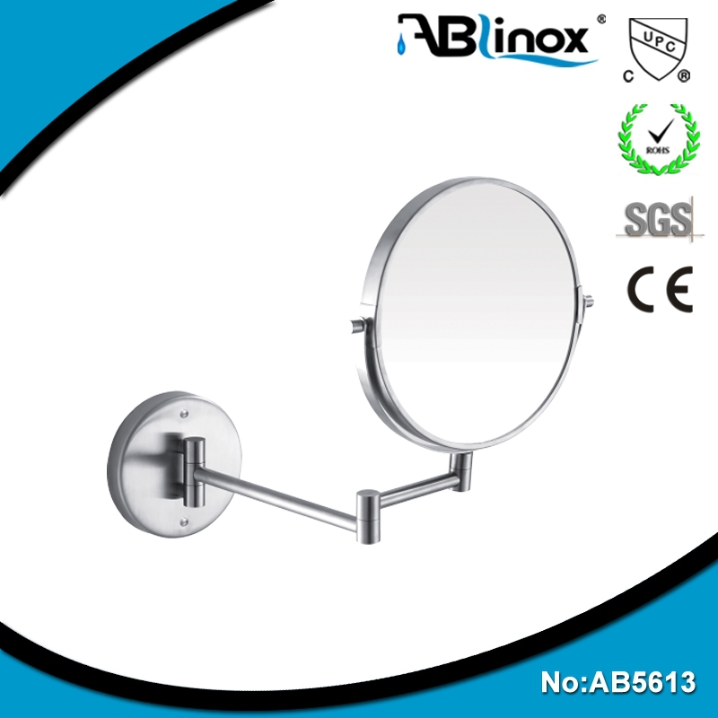 bathroom accessories,decorative wall mirror