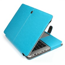 Leather Sleeve for MacBook Air 11 13 inch, for Macbook Air Leather Sleeve