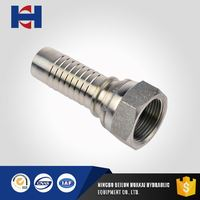 Best Price Factory Supply Hydraulic Parts