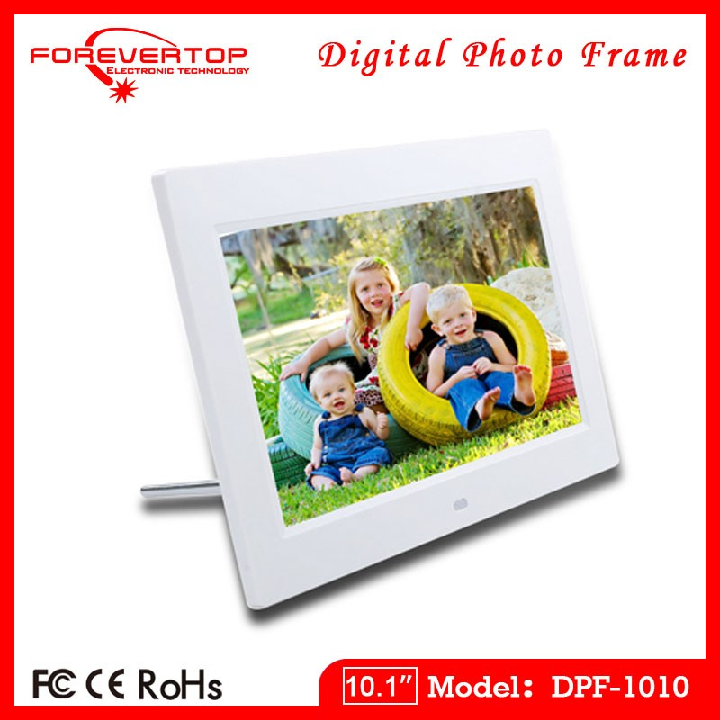hot sale product sexy video picture frame