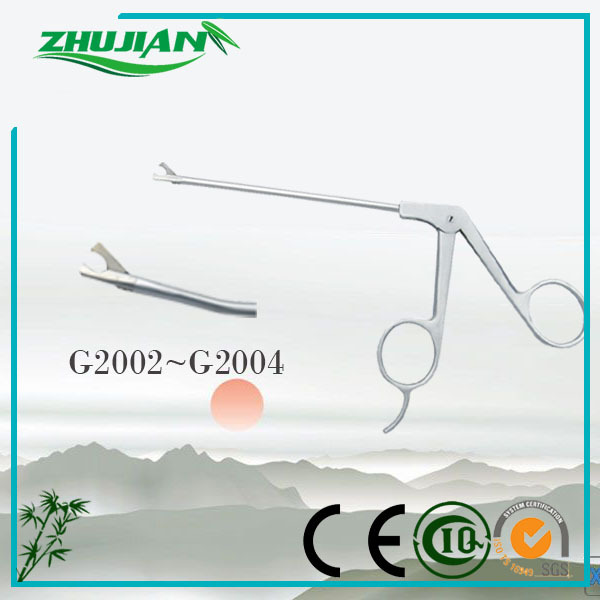 China Wholesale Custom arthroscopy shaver