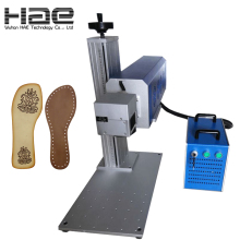 Portable Co2 Laser Engraver Glass Etching Equipment System