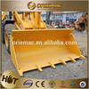 HOT! XCMG Construction Machinery/Earth-moving Machinery/ XCMG Wheel loader LW500F
