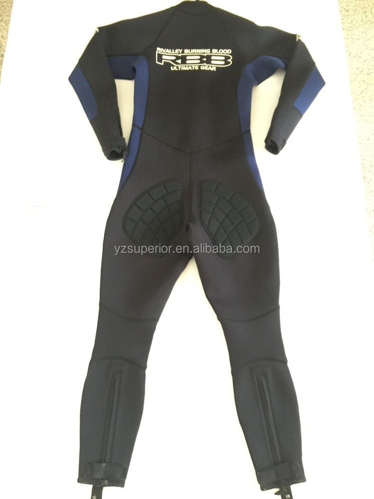 neoprene surfing wet suit diving wetsuit