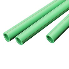 Mechanical Wholesales Fashion 8 Inch Pvc Irrigation Pipe