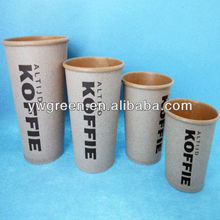 green paper cups wholesale disposable paper coffee cups