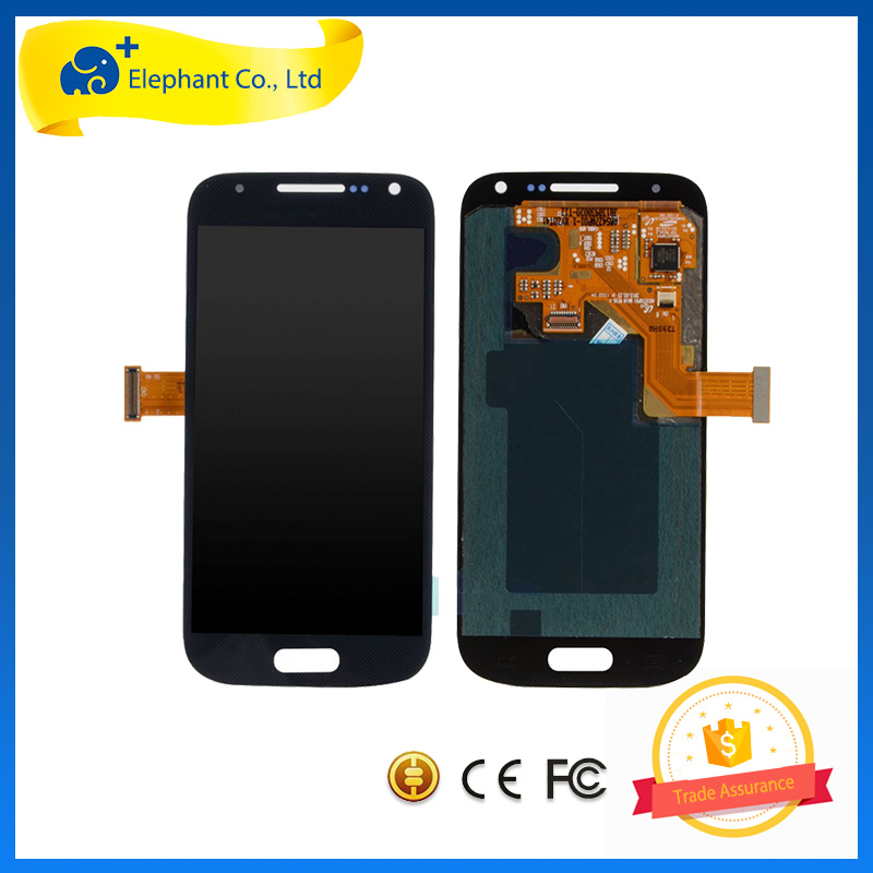 LCD Screen Replacement for Samsung S4 Mini , for Samsung S4mini LCD Screen Digitizer On Sale