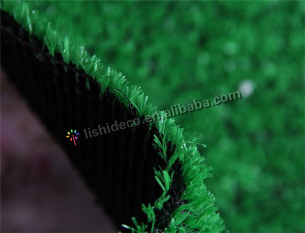10mm Grass Mat Artificial astro turf
