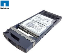 Storage X291A-R5 108-00205 450GB 15K 4Gb FC 46Y0297 hard disk for NetApp