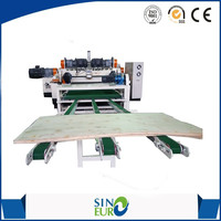 wood veneer rotary cutting machine plywood veneer machine veneer peeling machine