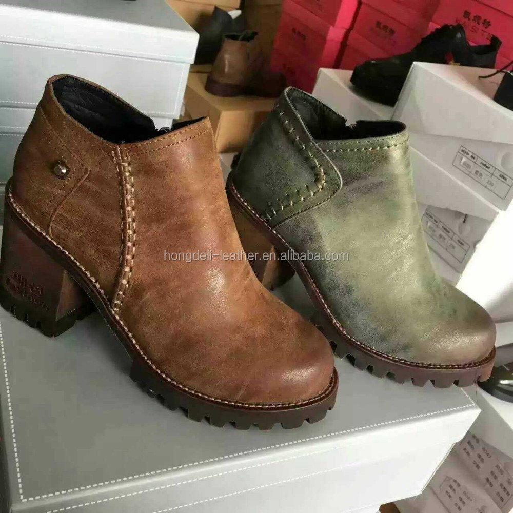 good quality pu shoes leather,hot selling in domestic market.raw material for men shoes