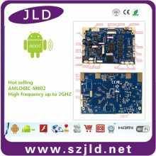2015 new Custom Manufacturing Universal PCB Board/ PCB Assembly