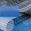 /product-detail/factory-price-supply-products-square-mesh-plastic-netting-for-soil-and-water-conservation-blanket-60687519532.html
