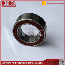 China professional manufacturer sales automotive Air Conditioner Bearing