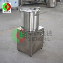 shenghui factory special offer processing equipment for dates QS-13B