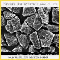 Polycrystalline diamond from china for sale