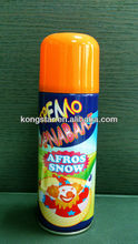 Instant Snow/Party Snow Spray 250ml